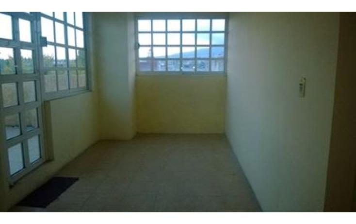 Foto de casa en venta en  , cacalomac?n, toluca, m?xico, 1280981 No. 19