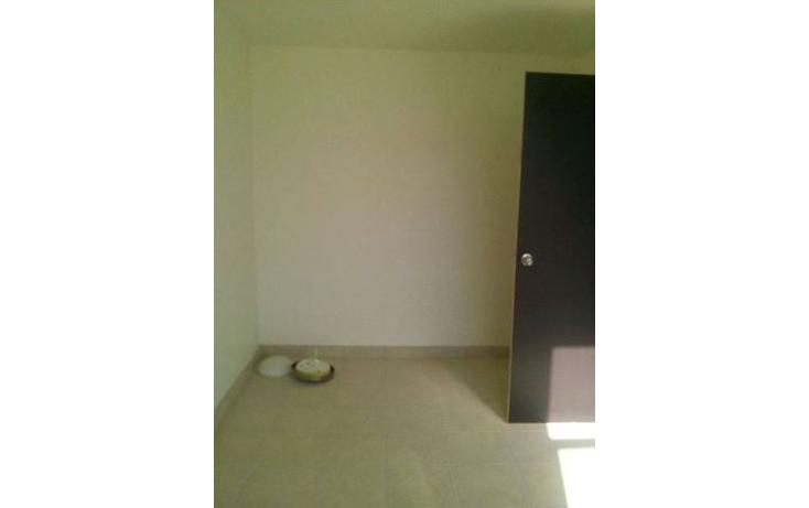 Foto de casa en venta en  , cacalomac?n, toluca, m?xico, 1280981 No. 22