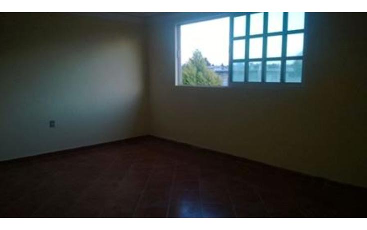 Foto de casa en venta en  , cacalomac?n, toluca, m?xico, 1280981 No. 23