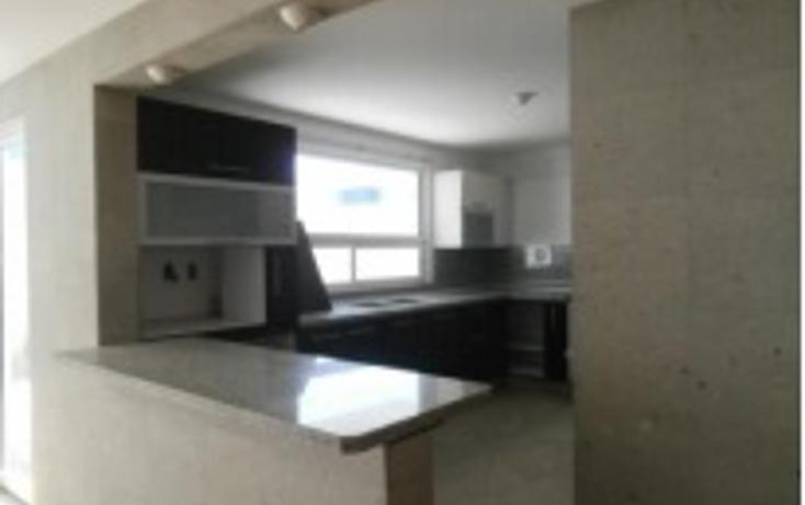 Foto de casa en venta en  , cacalomac?n, toluca, m?xico, 1317451 No. 05