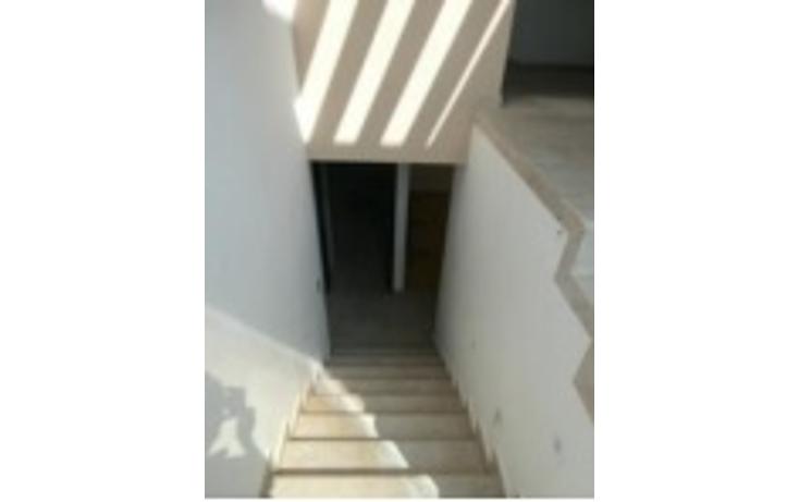 Foto de casa en venta en  , cacalomac?n, toluca, m?xico, 1317451 No. 07