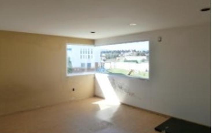 Foto de casa en venta en  , cacalomac?n, toluca, m?xico, 1317451 No. 09