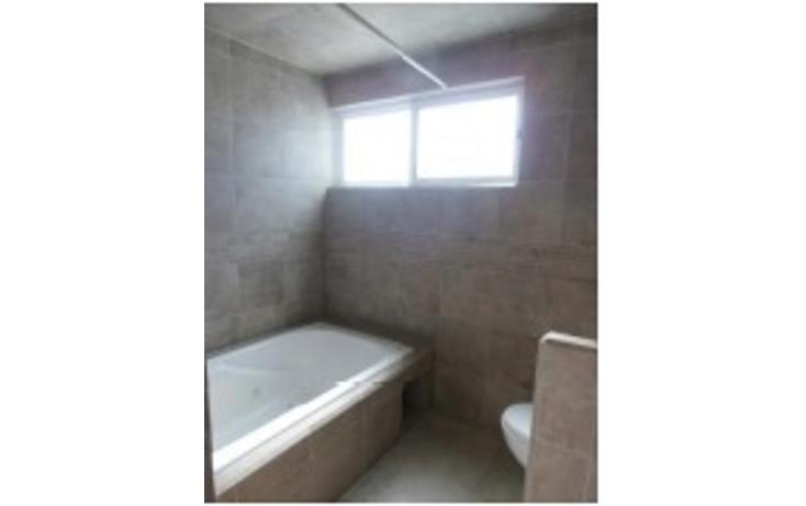 Foto de casa en venta en  , cacalomac?n, toluca, m?xico, 1317451 No. 11