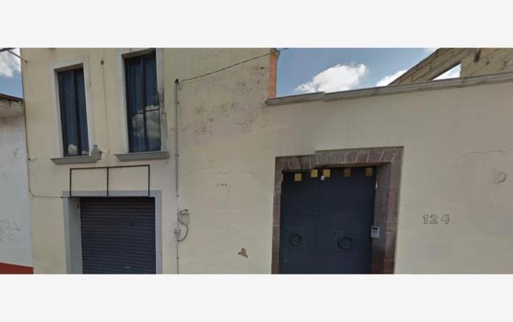 Foto de casa en venta en  , cacalomac?n, toluca, m?xico, 1335873 No. 05