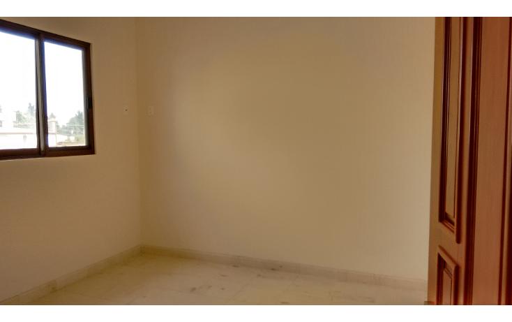 Foto de rancho en venta en  , cacalomacán, toluca, méxico, 1372901 No. 11