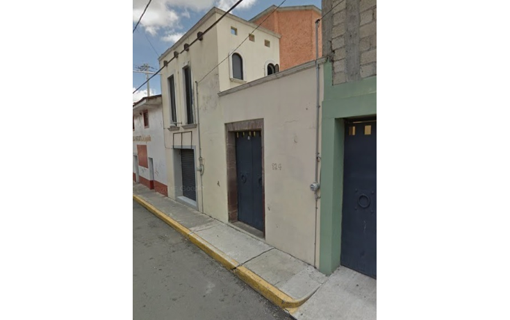 Foto de casa en venta en  , cacalomac?n, toluca, m?xico, 1410087 No. 02