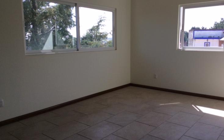 Foto de casa en renta en  , cacalomacán, toluca, méxico, 1480787 No. 11