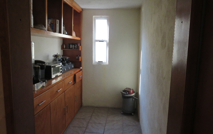 Foto de casa en venta en  , cacalomacán, toluca, méxico, 1492127 No. 07