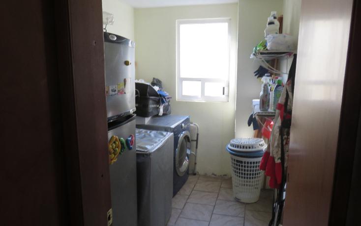 Foto de casa en venta en  , cacalomacán, toluca, méxico, 1492127 No. 08