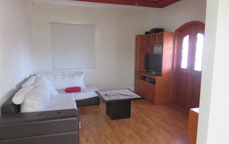 Foto de casa en venta en  , cacalomacán, toluca, méxico, 1492127 No. 11