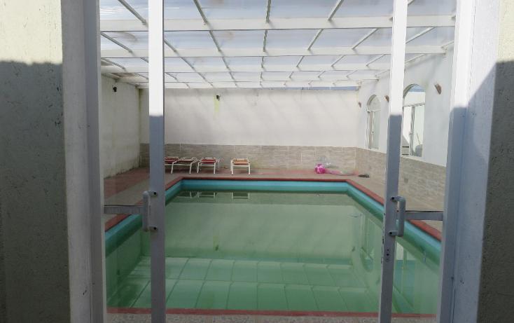 Foto de casa en venta en  , cacalomacán, toluca, méxico, 1492127 No. 23