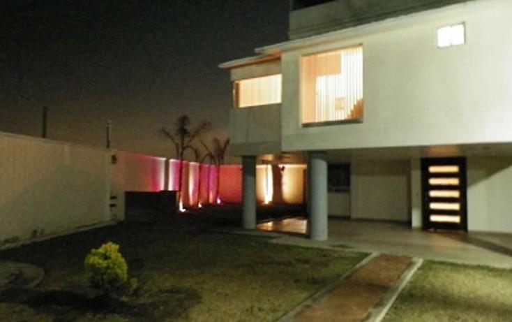 Foto de casa en venta en  , cacalomac?n, toluca, m?xico, 1851700 No. 01