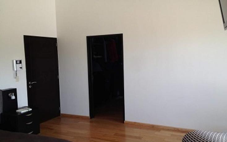 Foto de casa en venta en  , cacalomac?n, toluca, m?xico, 1851700 No. 06