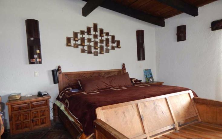 Foto de casa en venta en  , cacalomac?n, toluca, m?xico, 2036202 No. 05