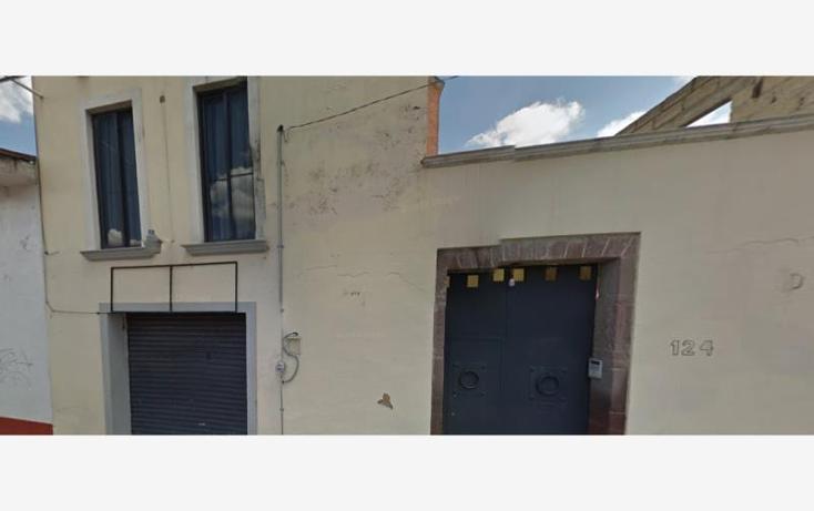 Foto de casa en venta en  , cacalomacán, toluca, méxico, 2671544 No. 05