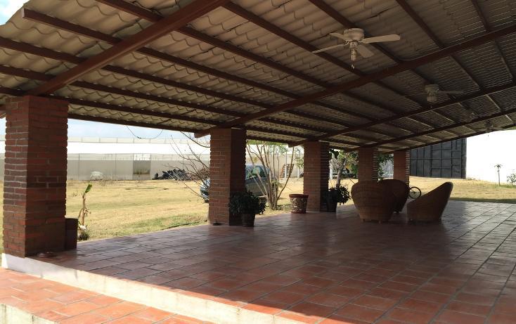 Foto de rancho en venta en  , cacalosuchil, huaquechula, puebla, 1939567 No. 15