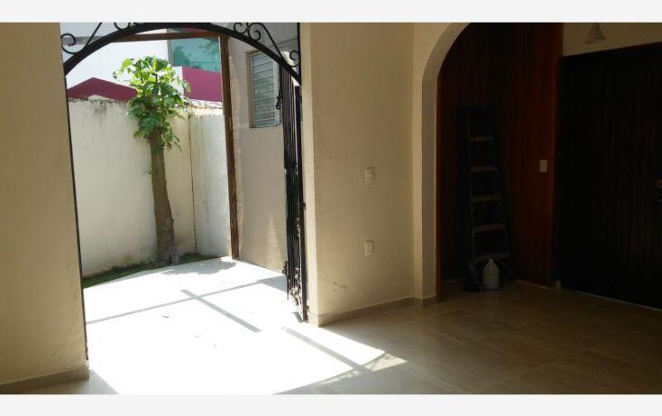 Foto de casa en venta en cacao, las rosas, comalcalco, tabasco, 1760812 no 03