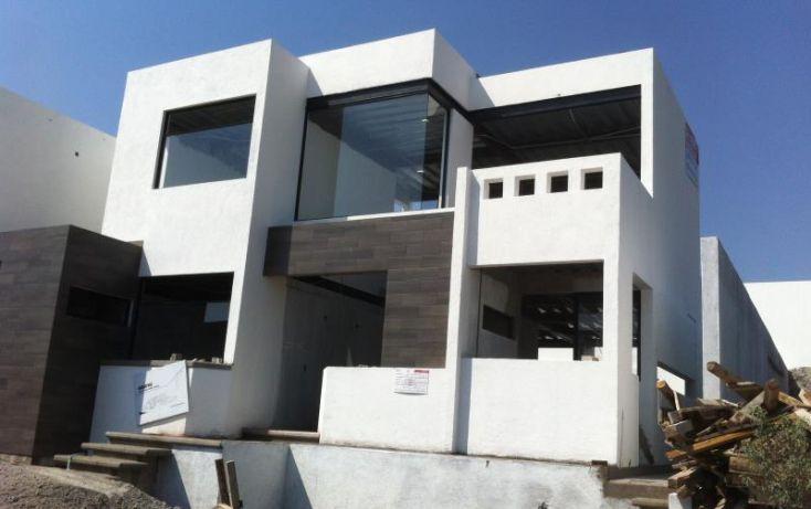 Foto de casa en venta en cactus 2, desarrollo habitacional zibata, el marqués, querétaro, 1987344 no 01