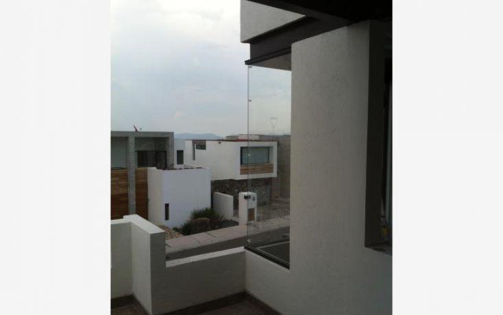 Foto de casa en venta en cactus 2, desarrollo habitacional zibata, el marqués, querétaro, 1987344 no 02