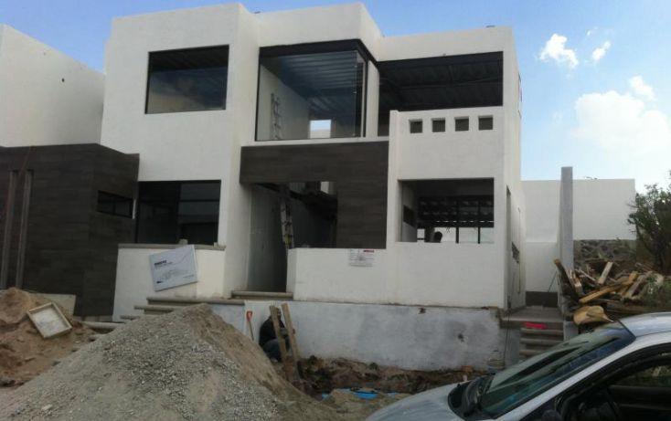 Foto de casa en venta en cactus 2, desarrollo habitacional zibata, el marqués, querétaro, 1987344 no 03
