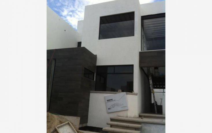 Foto de casa en venta en cactus 2, desarrollo habitacional zibata, el marqués, querétaro, 1987344 no 04