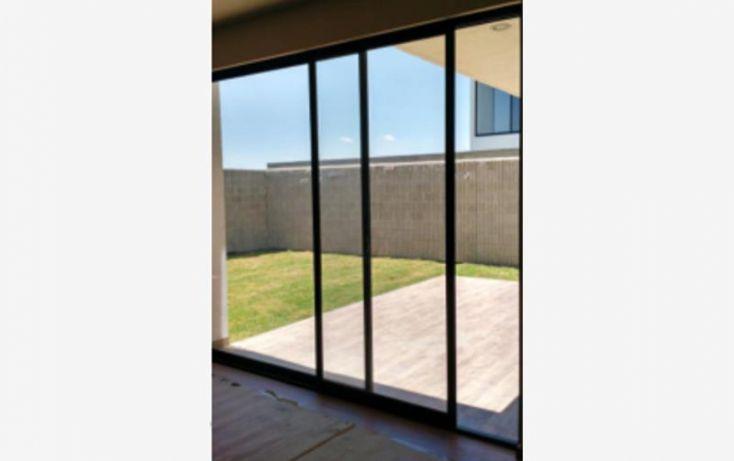 Foto de casa en venta en cactus 38, desarrollo habitacional zibata, el marqués, querétaro, 1371245 no 03