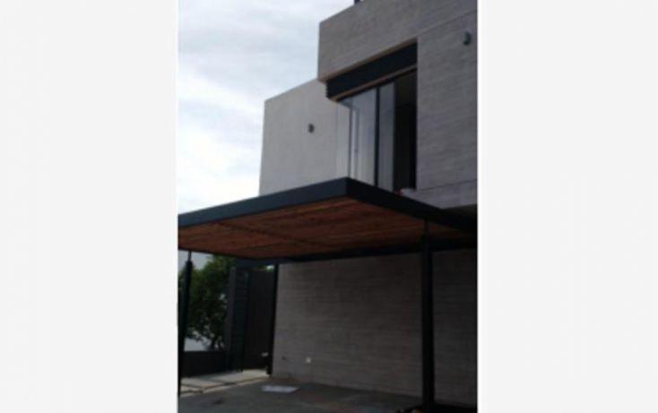 Foto de casa en venta en cactus 38, desarrollo habitacional zibata, el marqués, querétaro, 1371245 no 05