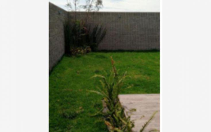 Foto de casa en venta en cactus 38, desarrollo habitacional zibata, el marqués, querétaro, 1371245 no 06