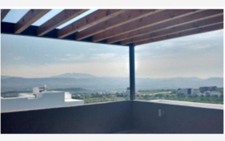 Foto de casa en venta en cactus 38, desarrollo habitacional zibata, el marqués, querétaro, 1371245 no 07