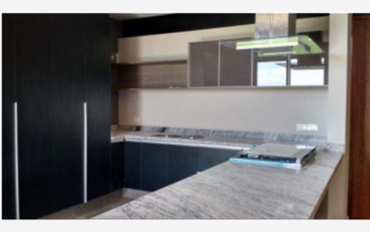 Foto de casa en venta en cactus 38, desarrollo habitacional zibata, el marqués, querétaro, 1371245 no 09