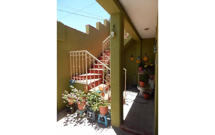 Foto de casa en venta en  , cactus harinera, la paz, baja california sur, 1955842 No. 02