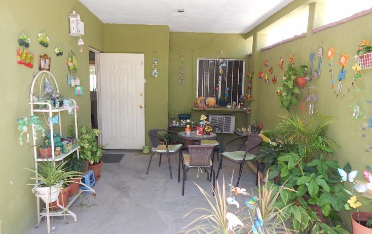 Foto de casa en venta en  , cactus harinera, la paz, baja california sur, 1955842 No. 03
