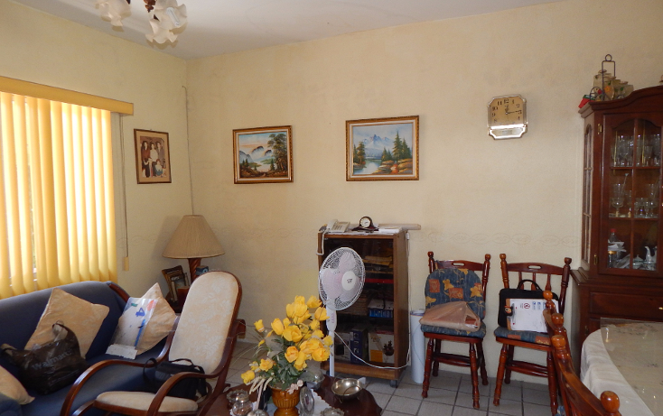 Foto de casa en venta en  , cactus harinera, la paz, baja california sur, 1955842 No. 04