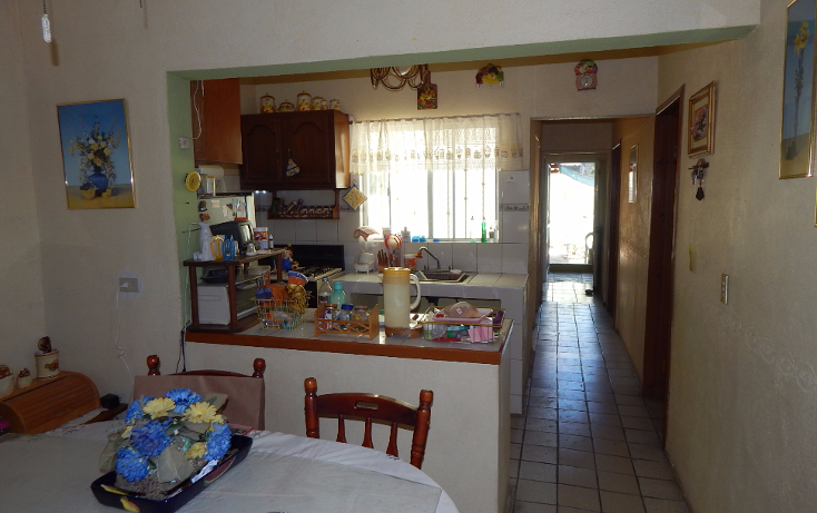 Foto de casa en venta en  , cactus harinera, la paz, baja california sur, 1955842 No. 05