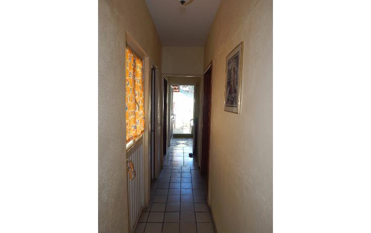 Foto de casa en venta en  , cactus harinera, la paz, baja california sur, 1955842 No. 06