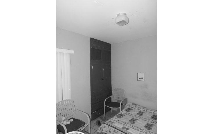 Foto de casa en venta en  , cactus harinera, la paz, baja california sur, 1955842 No. 10