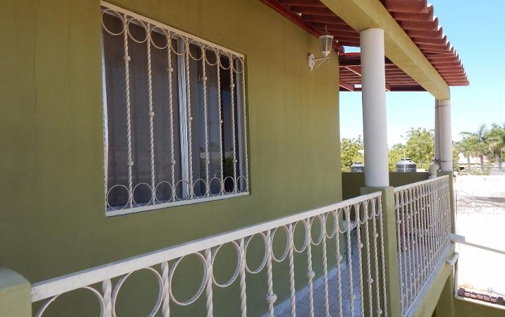 Foto de casa en venta en  , cactus harinera, la paz, baja california sur, 1955842 No. 11