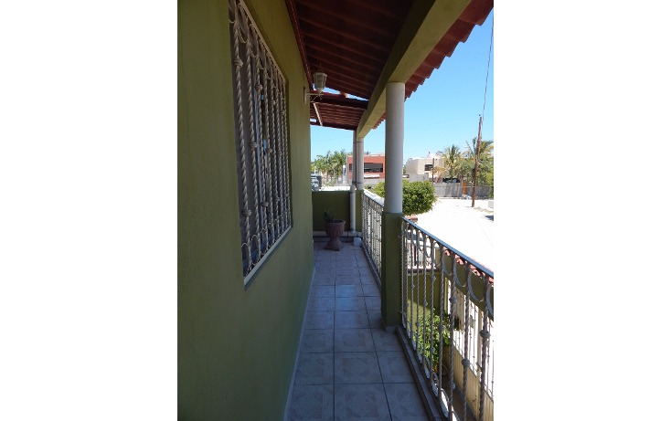 Foto de casa en venta en  , cactus harinera, la paz, baja california sur, 1955842 No. 16