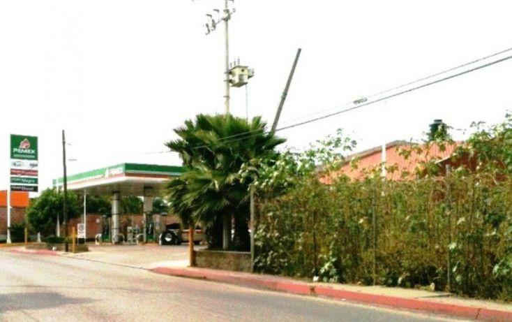 Foto de terreno comercial en venta en, cactus, jiutepec, morelos, 1221641 no 01