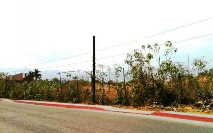 Foto de terreno comercial en venta en, cactus, jiutepec, morelos, 1221641 no 02
