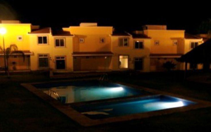 Foto de casa en venta en, cactus, jiutepec, morelos, 585347 no 02