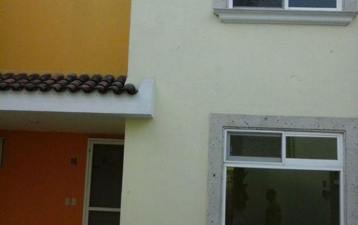 Foto de casa en venta en, cactus, jiutepec, morelos, 585347 no 03