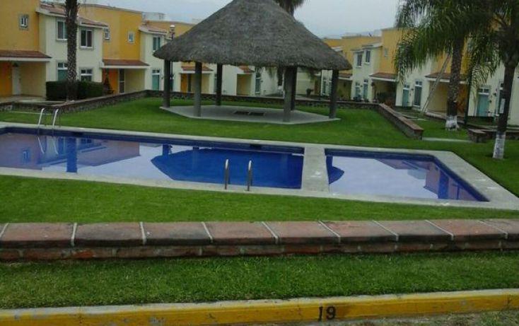 Foto de casa en venta en, cactus, jiutepec, morelos, 585347 no 05