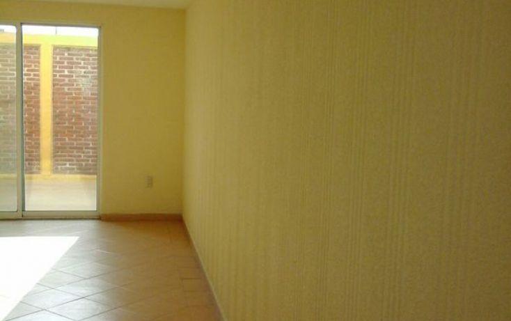 Foto de casa en venta en, cactus, jiutepec, morelos, 585347 no 06