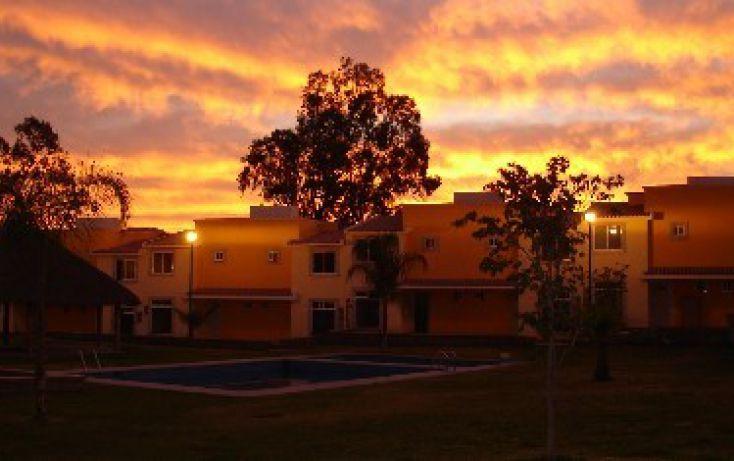 Foto de casa en venta en, cactus, jiutepec, morelos, 585347 no 12