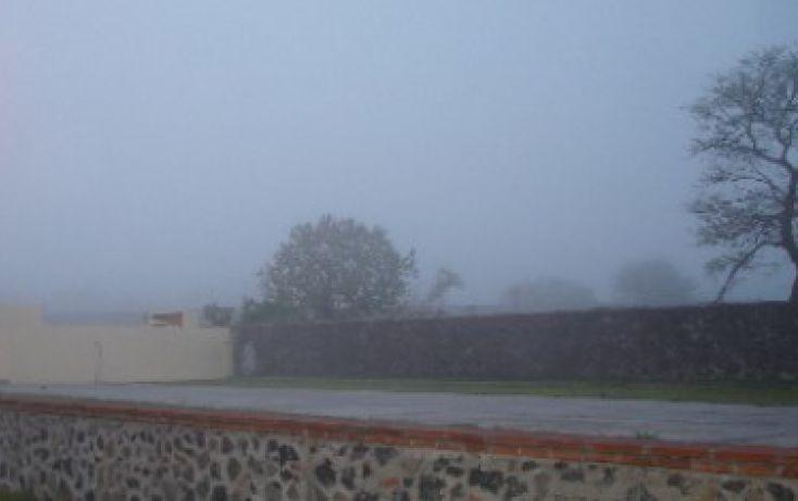 Foto de casa en venta en, cactus, jiutepec, morelos, 585347 no 13