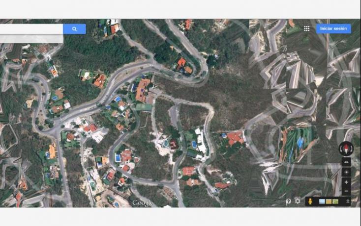 Foto de terreno habitacional en venta en, cactus, jiutepec, morelos, 604518 no 04