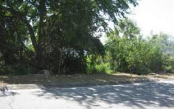 Foto de terreno habitacional en venta en, cactus, jiutepec, morelos, 604518 no 06