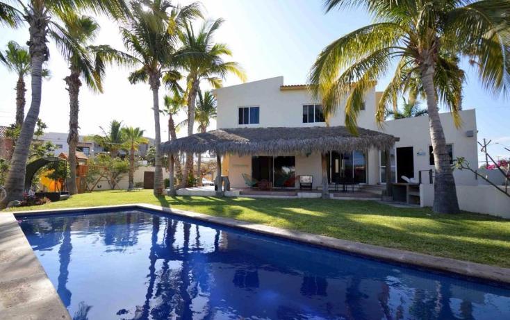 Foto de casa en venta en cactus y jarilla lote 4 manzana 9 , zona hotelera san josé del cabo, los cabos, baja california sur, 1697376 No. 01