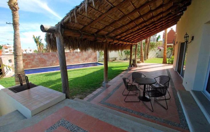 Foto de casa en venta en cactus y jarilla lote 4 manzana 9 , zona hotelera san josé del cabo, los cabos, baja california sur, 1697376 No. 03